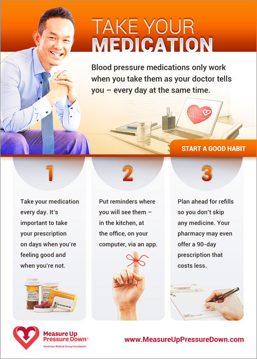 Viagra And Blood Pressure Meds