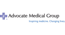 Advocate Medical Group