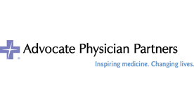 Advocate Physician Partners
