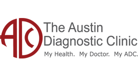 Austin Diagnostic Clinic, P.A.