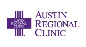 Austin Regional Clinic, P.A.