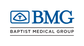 Baptist Memorial Medical Group