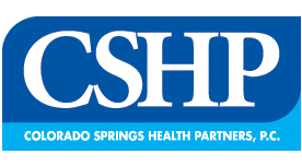 Colorado Springs Health Partners, P.C.