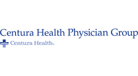Centura Health Physician Group