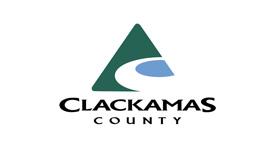 Clackamas County Health Centers
