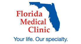 Florida Medical Clinic, P.A.