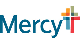 Mercy Clinics