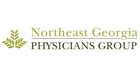 Northeast Georgia Health Systems, Inc.