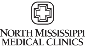 North Mississippi Medical Clinics, Inc.