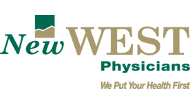 New West Physicians, P.C.