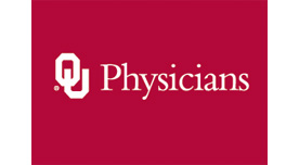 OU Physicians