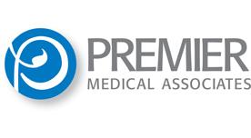Premier Medical Associates, P.C.