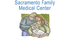 Sacramento Family Medical Centers