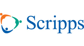 Scripps Medical Foundation