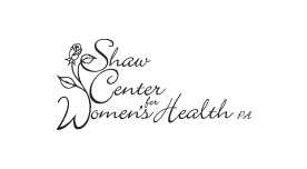 Shaw Center for Women's Health, PA