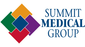 Summit Medical Group, P.A.