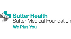Sutter Medical Foundation