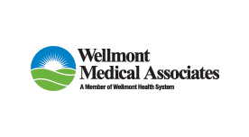 Wellmont Medical Associates