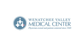 Wenatchee Valley Medical Center