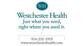Westchester Health Associates