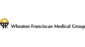 Wheaton Franciscan Medical Group