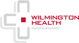 Wilmington Health