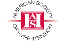 American Society of Hypertension