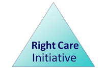 Right Care Initiative