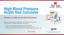 How Can I Prevent High Blood Pressure?