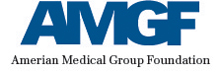 American Medical Group Foundation
