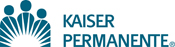 Kaiser Permanente National Community Benefit Fund at the East Bay Community Foundation